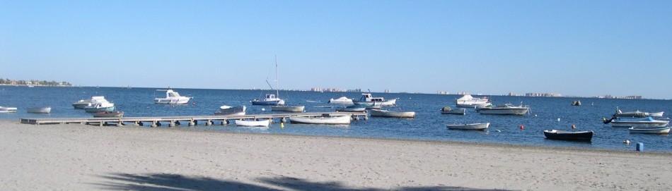 cropped-los-alcazares-sea-view.jpg