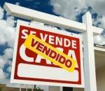 Se Vende Vendido sign1