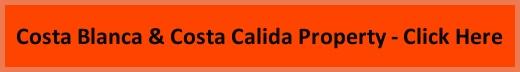 orange banner 001