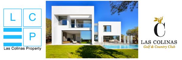 lcp home villa