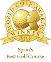 lcp-best-golf-course-winner-2016