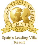 lcp-leading-villa-resort-winner-2016
