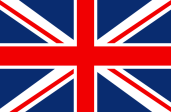 gb-flag-union-jack