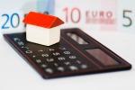 mortgage-001