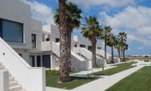 lrp cbmp apartments