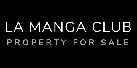 La Manga Club Property