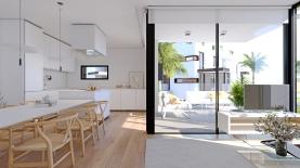 interiores_HQ_01