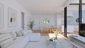 interiores_HQ_02