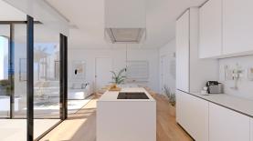 interiores_HQ_03