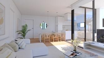 interiores_HQ_04