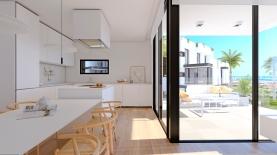 interiores_HQ_07