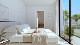 interiores_HQ_08